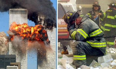 Thêm 10.000 người chết dần vì vụ khủng bố 11/9