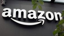Amazon sắp nối gót Apple thành công ty nghìn tỷ USD