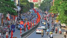 Đã đến lúc Việt Nam định vị mình là 'cường quốc hạng trung'?