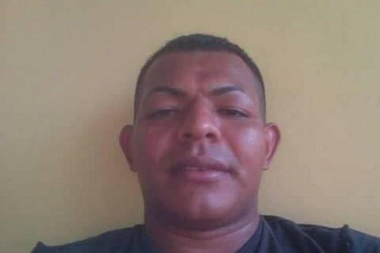 giả chết,bòn tiền,Honduras