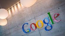 Google vẫn biết bạn ở đâu kể cả khi bạn đã tắt định vị