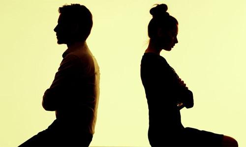 Sai thông tin trên giấy đăng ký kết hôn, ly hôn được không?