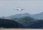 Thấy gì từ dự án sân bay tư nhân đầu tiên ở VN?