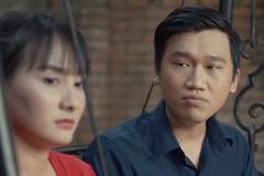 Tỏ tình với Bảo Thanh, Mr. Cần Trô nhận cái kết đắng