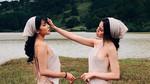 Á hậu Thư Dung chụp ảnh phản cảm ở Đà Lạt, Cục NTBD lên tiếng