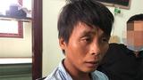Lời khai lạnh người của nghi phạm vụ thảm án ở Tiền Giang
