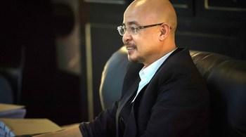 Giáo sư ngôn ngữ học giải mã lối xưng hô 'qua' của Đặng Lê Nguyên Vũ
