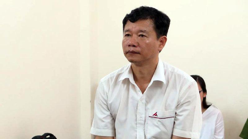 Trộm cắp tài sản,Hà Nội