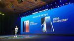 Galaxy Note 9 vừa ra mắt đã giảm giá sốc 1,5 triệu đồng