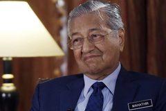 Malaysia muốn hủy các dự án triệu đô đã ký với TQ