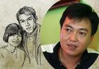 MC Lưu Minh Vũ: Tôi buồn đến mức không khóc được