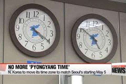 Ngày này năm xưa: Động thái kỳ lạ của Triều Tiên
