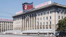 Ngày này năm xưa: Động thái bí ẩn của Triều Tiên
