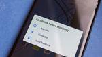 """Người dùng Android bị """"treo"""" máy, không thể vào được Facebook"""