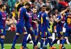 Sau Ngoại hạng Anh, La Liga cũng được phát miễn phí trên Facebook