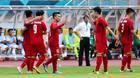 Link xem trực tiếp U23 Việt Nam vs U23 Pakistan, 16h ngày 14/8