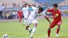 Xem trực tiếp U23 Việt Nam vs U23 Nepal ở đâu?