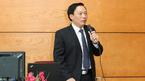 Cả xã náo loạn vì nhiễm HIV ở Phú Thọ: Chuyên gia chỉ ra nhiều điểm bất thường