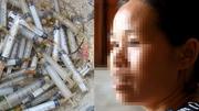 Nhiễm HIV ở Phú Thọ: Chia sẻ bất ngờ từ con gái có mẹ nhiễm HIV