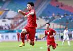 """U23 Việt Nam thắng """"ba sao"""" trận ra quân ở Asiad 18"""