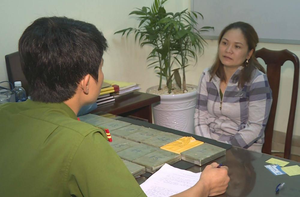 pháp luật và đời sống,Đặng Lê Nguyên Vũ,ly hôn,tin pháp luật,ma túy,cướp ngân hàng,thảm án,bản tin pháp luật