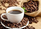 Giá cà phê hôm nay 15/8: Giảm 200 đồng/kg, sức mua yếu
