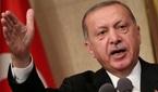 Thế giới 24h: Thổ Nhĩ Kỳ 'trả đũa' Mỹ