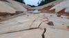 Nước ngầm đẩy vỡ kênh bê tông dự án ngàn tỷ: 'Có bảo hiểm lo'