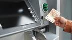 FBI cảnh báo các ngân hàng trên toàn thế giới về vụ tấn công rút tiền ATM lớn