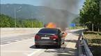 Hàn Quốc cấm lưu thông xe BMW vì bê bối cháy nổ