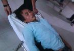 Tình tiết khó tin vụ thảm án 3 người chết ở Tiền Giang