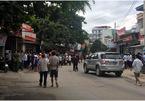 Khởi tố vụ án bắn chết 2 người rồi tự sát ở Điện Biên