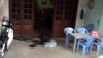 Xả súng tại Điện Biên, 2 vợ chồng và 1 người lạ tử vong