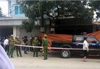 2 vợ chồng bị bắn chết ở Điện Biên: Thư tuyệt mệnh hé lộ nguyên nhân