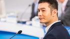 Huỳnh Hiểu Minh lên tiếng về tin đồn gian lận chứng khoán