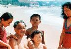 Thông tin hiếm về nơi nghỉ hè, bàn luận chính trị của lãnh đạo TQ