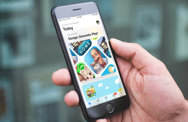 Bị lừa chuộc tài khoản iCloud vì ham tải ứng dụng miễn phí tại VN