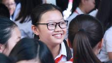 Chính phủ đồng ý miễn học phí THCS, nâng chuẩn giáo viên mầm non
