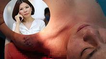Bất ngờ kế hoạch 'đen' phía sau vụ truy sát bác sĩ Chiêm Quốc Thái