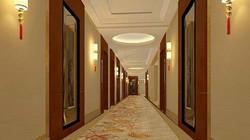 Đừng bao giờ ở phòng khách sạn cuối hành lang: Sự thật khiến bạn rắc rối