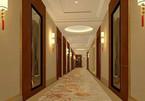Đừng bao giờ ở phòng khách sạn cuối hành lang: Sự thật khiến bạn ngã ngửa