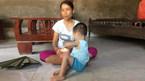 Gia đình bé gái 18 tháng tuổi có HIV: Không dám quy kết trách nhiệm cho ai
