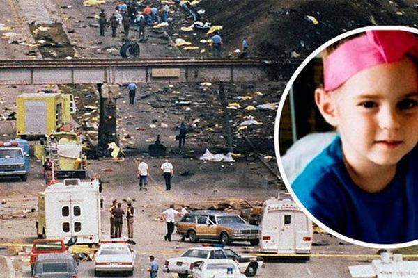 Ngày này năm xưa: Tai nạn máy bay tang thương ở Mỹ