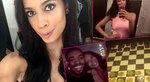 Sao truyền hình 26 tuổi chết trong trạng thái bán khỏa thân