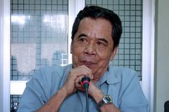 Người bị CIA cưa chân 6 lần ở Sài Gòn