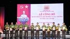 Thiếu tướng Nguyễn Minh Chính giữ chức Cục trưởng An ninh mạng