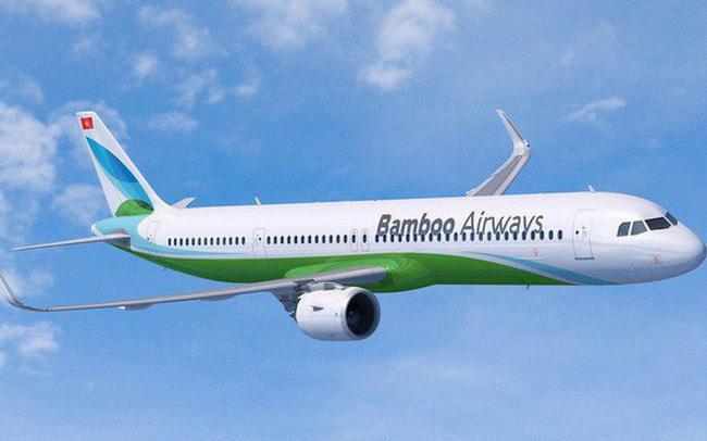 Cục Hàng không yêu cầu Bamboo Airways gỡ thông tin không chính xác