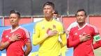 """Đối thủ của U23 Việt Nam: U23 Nepal cũng có """"thủ môn quốc dân"""""""