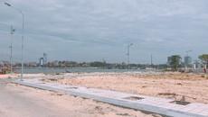 Quảng Bình dọn sẵn quỹ đất khủng, chờ 4 tỷ USD rót vào