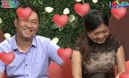 Cặp đôi U40 nhờ Bạn muốn hẹn hò se duyên